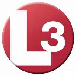 Agency Approves Incentives for L3 Technologies, Inc. and Track Drive, LLC in the Town of Kirkwood