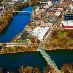Broome County Can Boast Of More Than BU