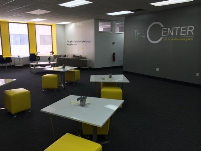 Binghamton Business News